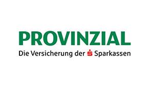 Betreiberkonzept und Ausschreibung von TGM-LeistungenProvinzialhauptverwaltung Düsseldorf Verwaltungsgebäude und Rechenzentrum